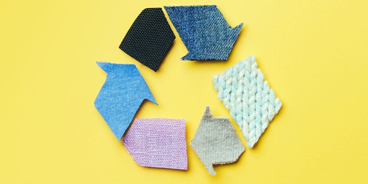 Sürdürülebilir Tekstil Nedir? Neden Gereklidir?