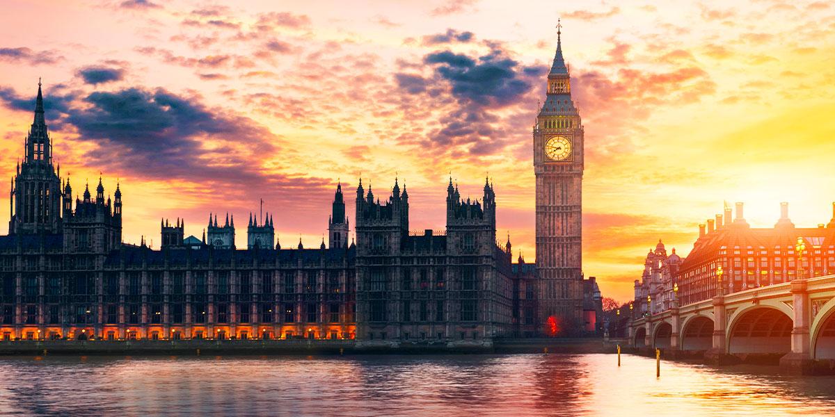 İngiliz Hükümeti Gelişmekte Olan Ülkelerin Hazır Giyim Sektörlerine Yardım Edecek