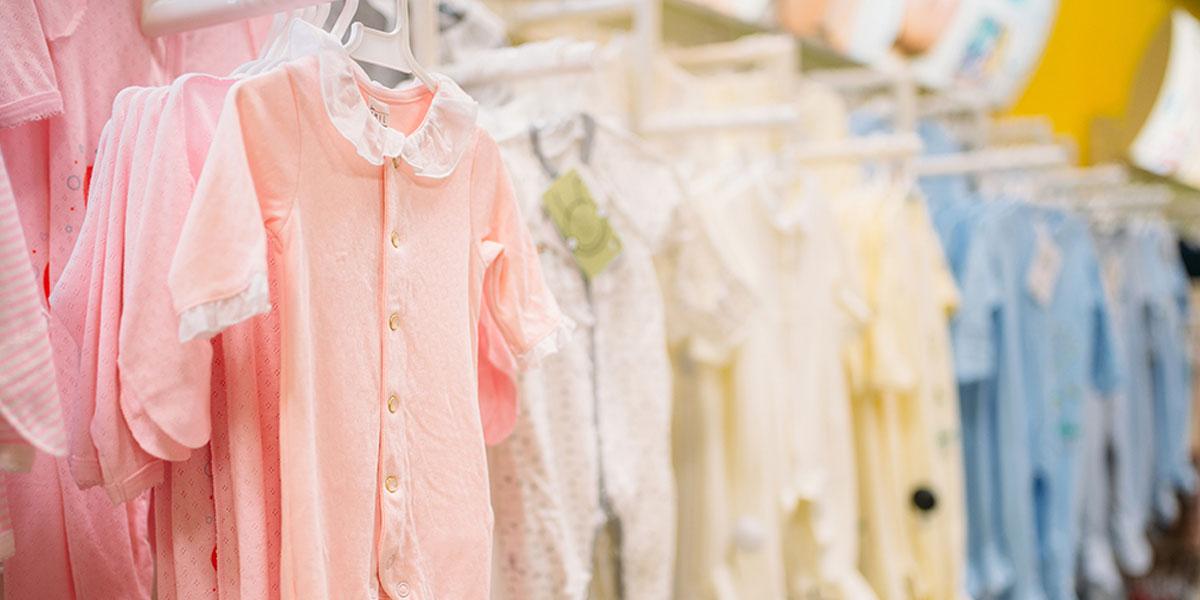1 Haziran Sonrası Hazır Giyim Mağazalarının Durumu