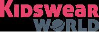 KidswearWorld